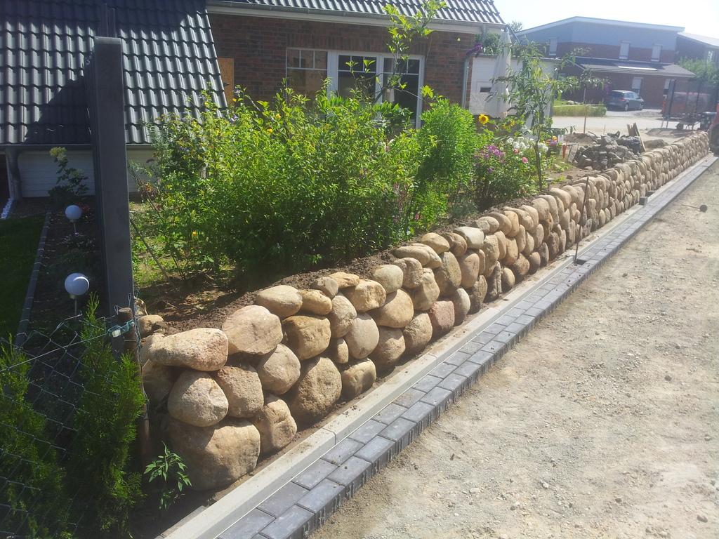 startseite - friesenwall - timmann